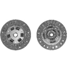 TS16949 clutch plate cheap price 30100-V7101/30100-V7107/30100-V7108